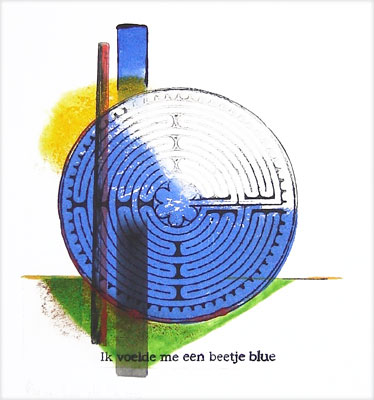 Else-van-Luin--2007--ets-Blue.jpg