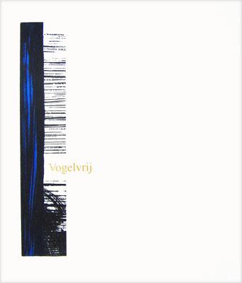 Else-van-Luin--1997--ets--DSC01206.jpg
