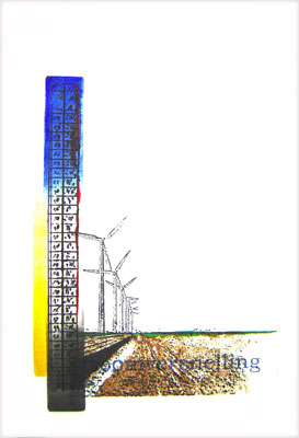 Else-van-Luin--2007--ets--dsc03445.jpg