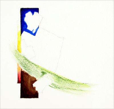 Else-van-Luin--2011--schets-ofw.jpg