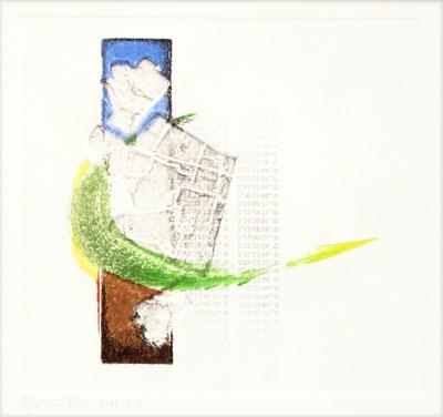 Else-van-Luin--2011--OFW.jpg