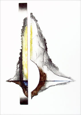 Else-van-Luin--2010-collagraph-1.jpg