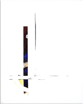 Else-van-Luin--2001--schilderij--nulpunt.jpg