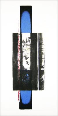 Else-van-Luin--2003--ets-fotopolymeer--kosti.jpg
