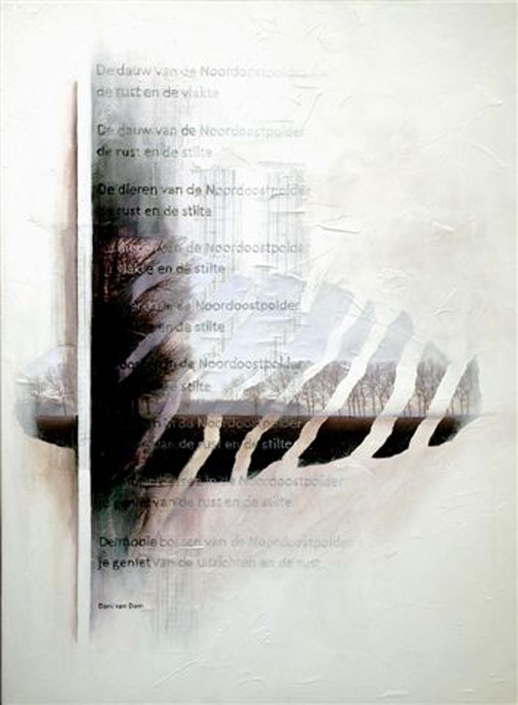 2012_schilderij_NOP_poezieprojekt_verkleind_voor_website.jpg