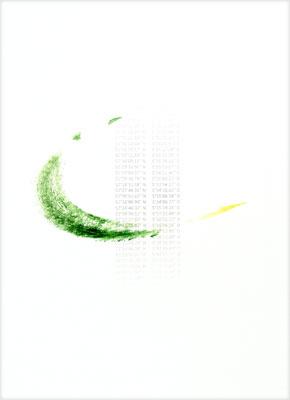 Else-van-Luin--2011--litho--ofw.jpg