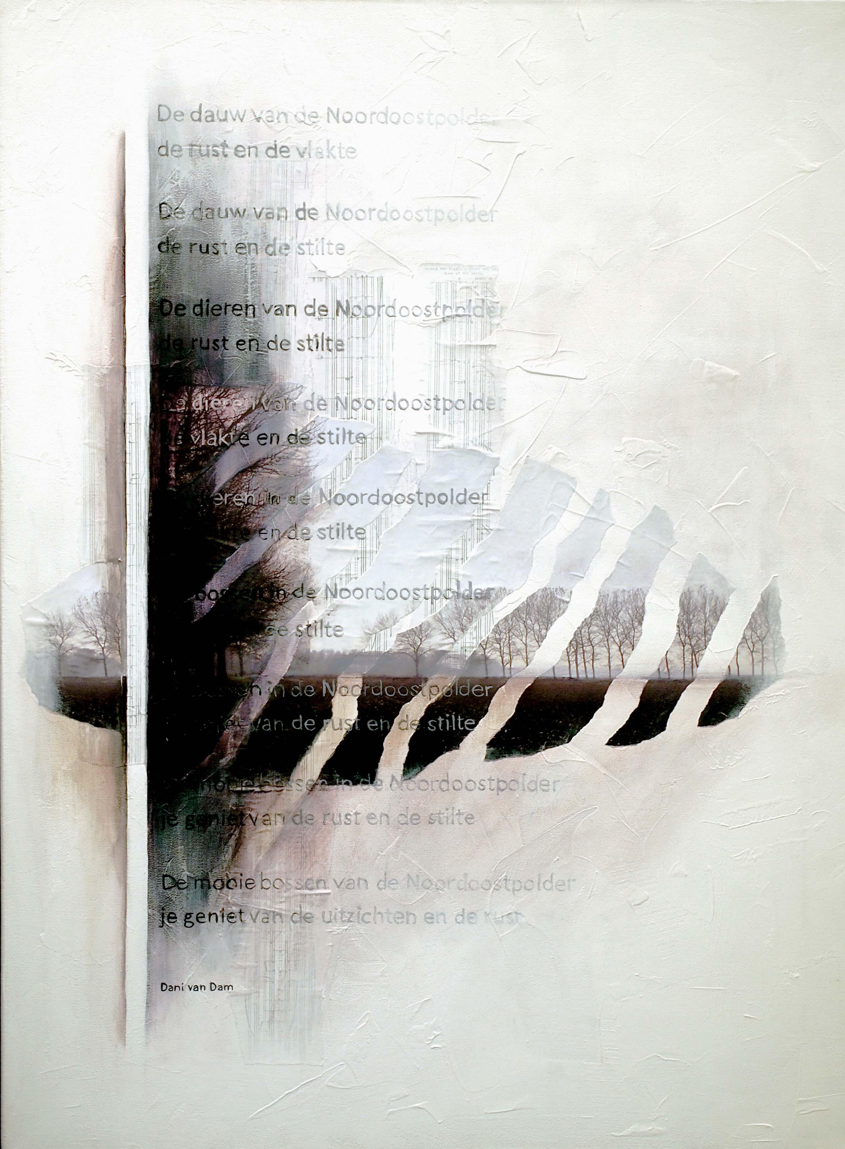 2012_schilderij_NOP_pozieprojekt.jpg