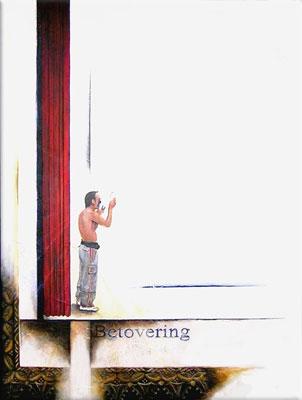 Else-van-Luin--2005--sch.jpg