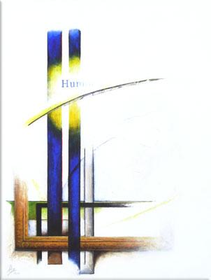 Else-van-Luin--2003--sch.jpg