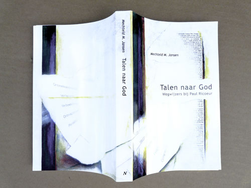 Else-van-Luin--omslag-boek.jpg