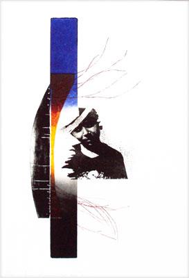else-van-luin--2011-litho-collagraph--jongen-Lissabon.jpg