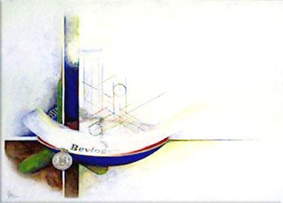 Else-van-Luin--2004--sch.jpg
